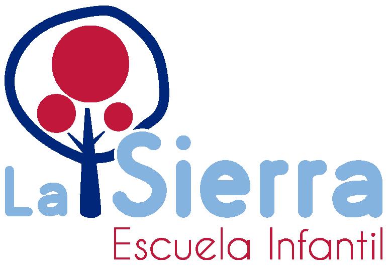 Escuela Infantil La Sierra en Córdoba. Educación bilingüe de 0 a 3 años. Educamos en valores y emociones.